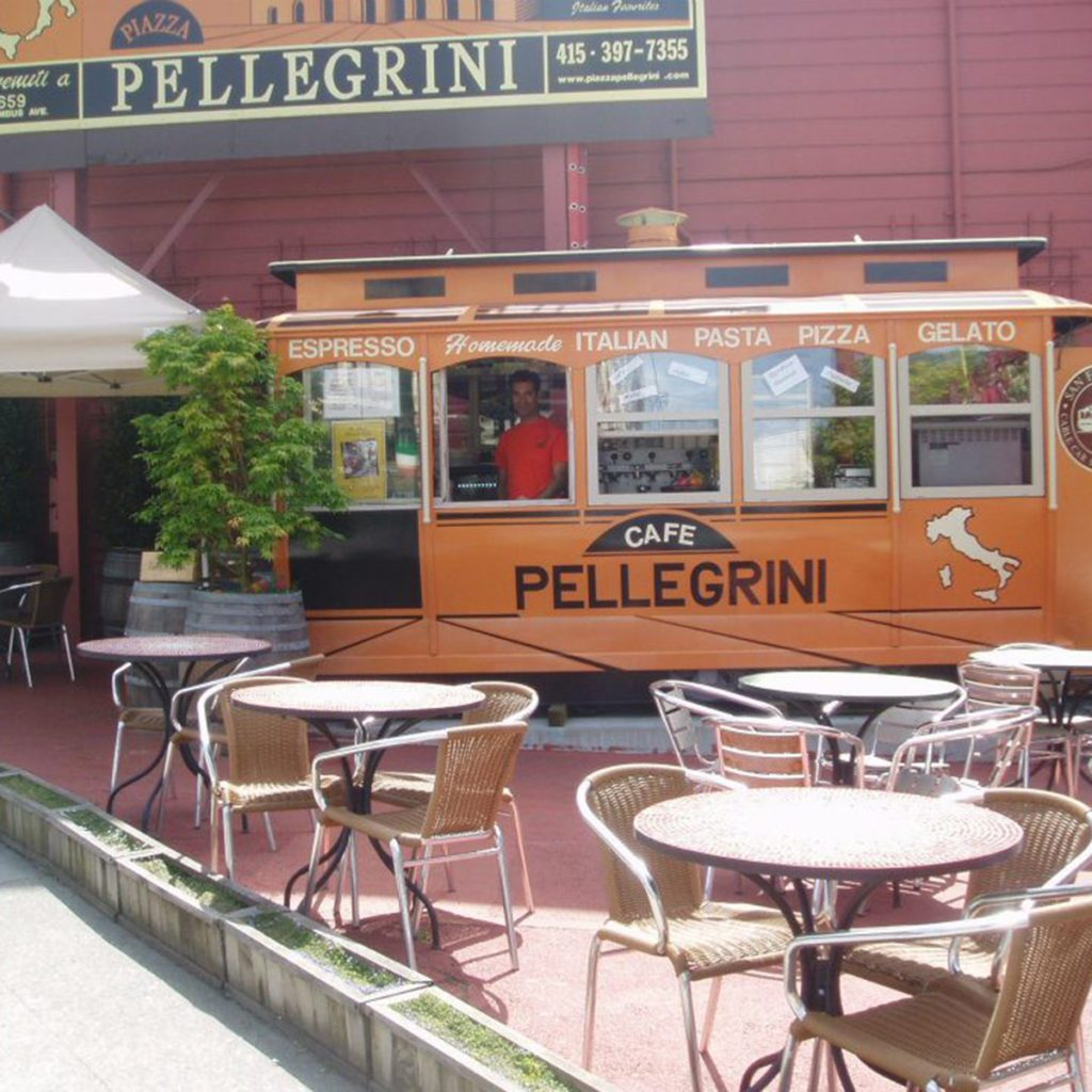 8 Things You Need To Do In San Francisco S Little Italy