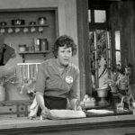 You Can Now Binge-Watch Every Single Episode of The French Chef with Julia Child