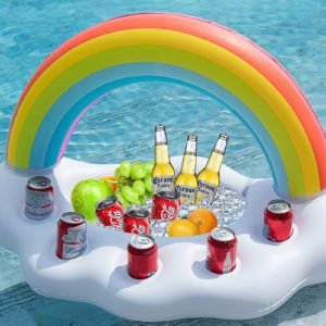 10 Drink Accessories You Need This Summer