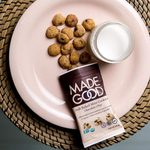 The Best Allergy-Friendly Snacks You Can Buy