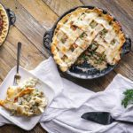 11 Pie Plates We Want to Get Our Hands On