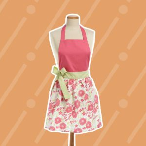 10 Best Aprons for Every Home Cook