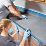 Home Maintenance Checklist: A Project for Every Month of the Year