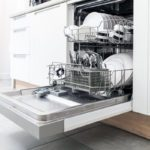 YES! There's a Dish-Washing Step You Can Skip