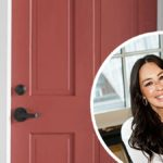 Joanna Gaines Has a Line of Paint—and the Colors Are Stunning