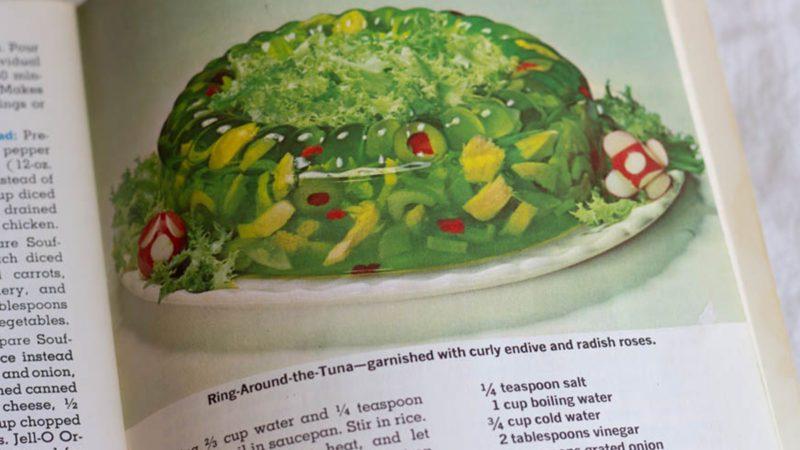 Nancy-Mock.Joys-of-Jello-Cookbook-shots-