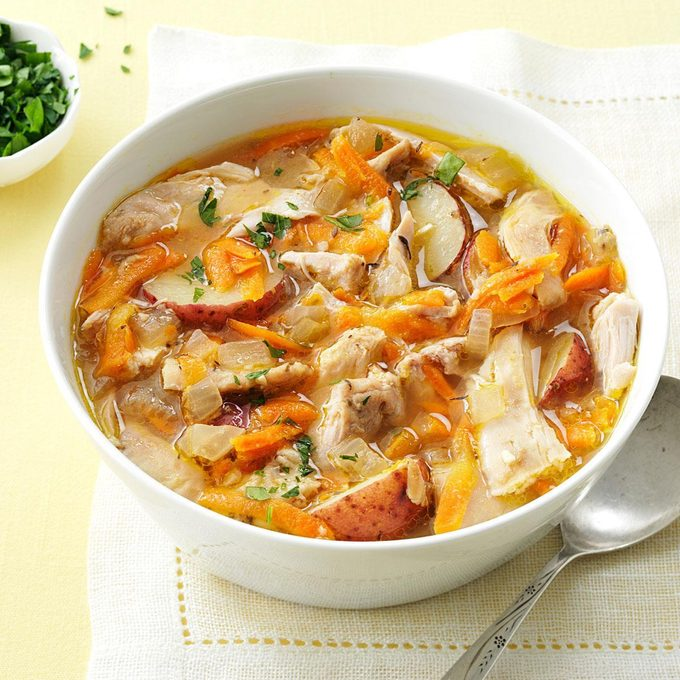 Spring Thyme Chicken Stew Exps75340 Th2847293d12 18 3bc Rms Basedon 6