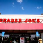 Trader Joe's Has HUGE Changes on the Horizon. Here's What You Need to Know