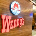 Here's a Complete List of Wendy's Salads, Ranked from Most Calories to Least