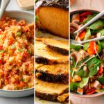 5 Big-Batch Meal Plans That Feed Your Family All Week