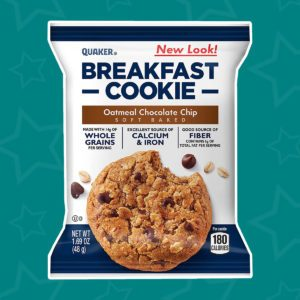 12 Best Products for Breakfast on the Go