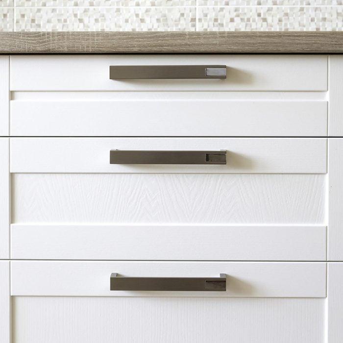 Under-Bed Shoe Storage Drawers