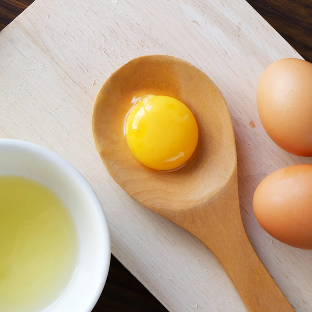 25 Brilliant Kitchen Shortcuts You'll Wish You Knew Sooner