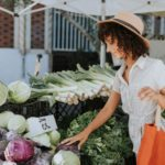 9 Tips for Making the Most of Your Farmers Market Run