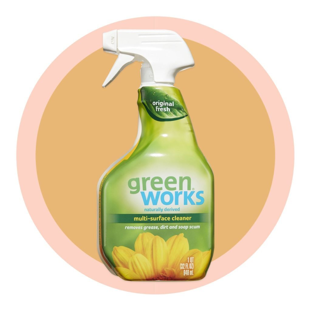 . The Best All Purpose Cleaner You Can Buy Might Surprise You   Taste