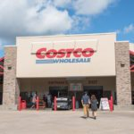 13 Ways Costco Gets You to Spend More Money