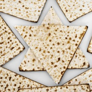 5 Things You Didn't Know About Kosher Cooking