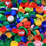 This Is Why You Should Keep the Cap on When Recycling Plastic Bottles