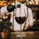 This Is Why Wine Is So Expensive in Restaurants