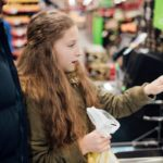 7 Self-Checkout Secrets Grocery Store Clerks Wish You Knew