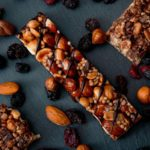 """11 """"Healthy"""" Foods That Nutritionists Won't Touch"""