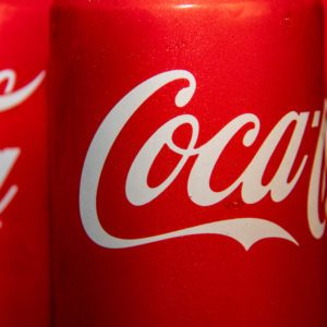 The Secret Ingredient You Should Start Adding to Your Can of Coke