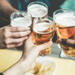 14 Things You Need to Know About Drinking Beer