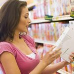 12 Foods You Didn't Realize Contain Dairy