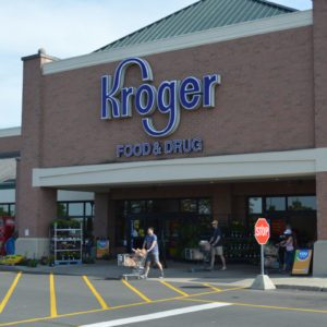 3 Simple Ways to Save Serious Cash at Kroger