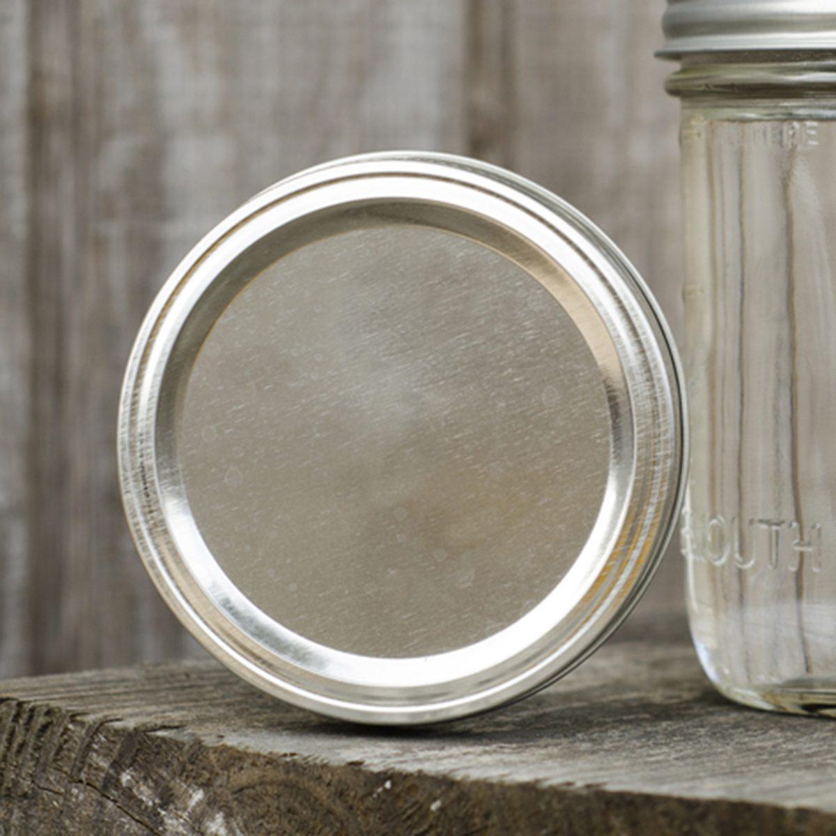 Rustic Mason Jars with Moonshine; Shutterstock ID 173311682; Job (TFH, TOH, RD, BNB, CWM, CM): TOH