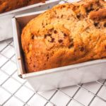 The Best Loaf Pan for Every Baker