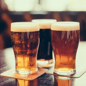 11 Best Irish Beers (Besides Guinness) to Enjoy on St. Patrick's Day