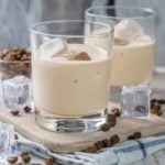 This Is the Only Irish Cream Liqueur Recipe You'll Ever Need