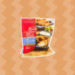Tyson Recalls 69,000 Pounds of Chicken Strips