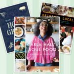 15 Regional Cookbooks That Will Have You Eating Coast to Coast