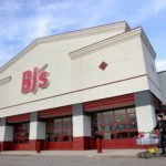 4 Ways to Shop at BJ's Without a Membership