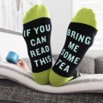 12 Gifts for Tea Lovers