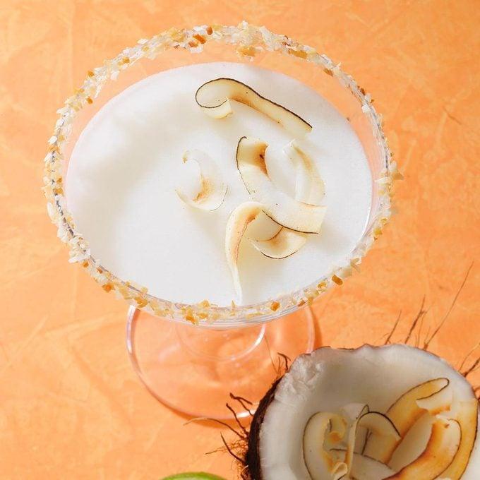 Frozen Coconut Margarita Exps Toham21 257582 E12 08 7b