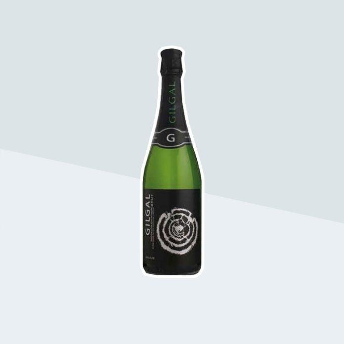 Gilgal Wine