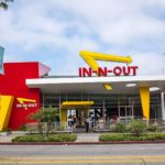 The Most Iconic Menu Item at In-N-Out (and Every Other Top Fast Food Chain)