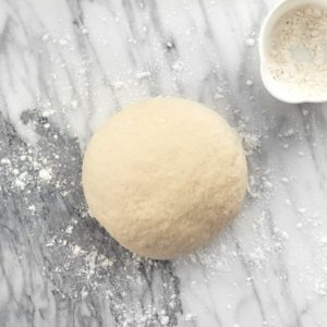 Is Your Bread Dough Kneaded Enough? Here's How to Tell.