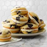 12 of Our Favorite Whoopie Pie Recipes