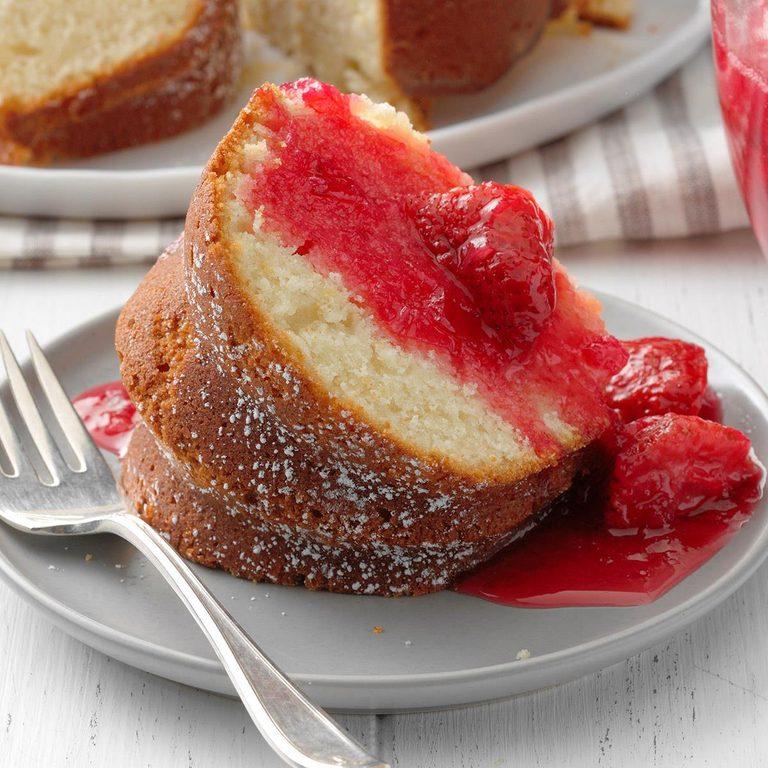 Lemon Rhubarb Bundt Cake Exps Thjj19 233234 E02 20 8b 7