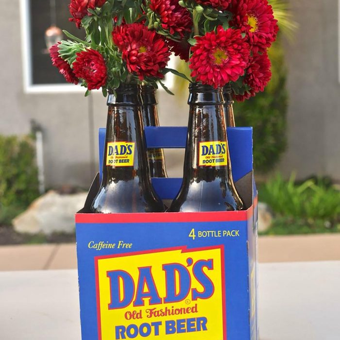 Father's Day Decorations