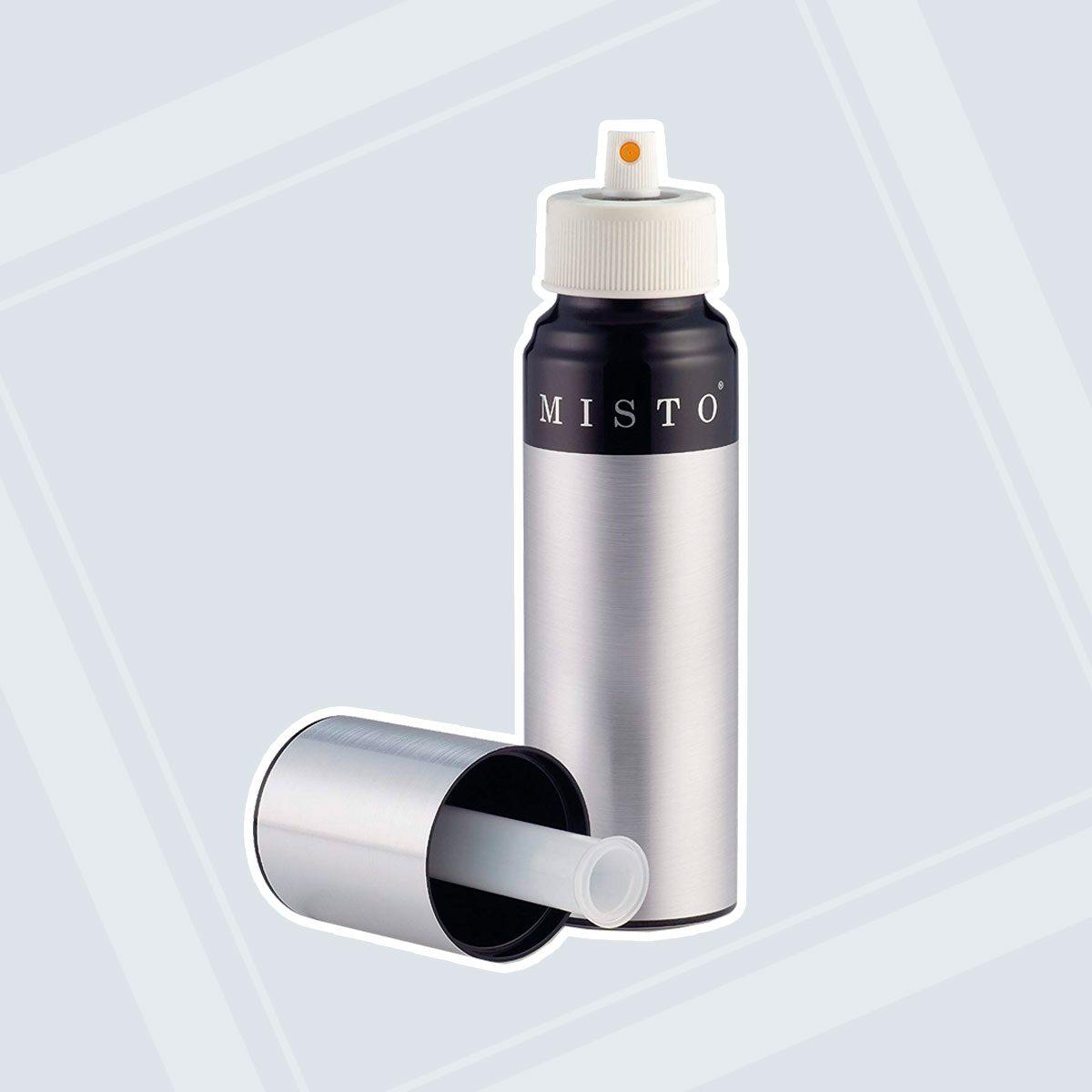 Olive Oil Spray Bottle