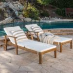 The Best Patio Furniture (and More!) for Your Backyard