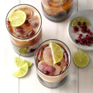 30 Cocktails to Sip On While You Watch the Kentucky Derby