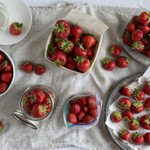 We Tested 6 Ways to Store Strawberries to Find the Best Method
