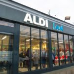 We NEED This Version of Aldi in the US