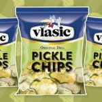 Vlasic Pickle Chips Are Coming and We Already Can't Get Enough